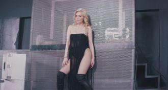 Jelena Rozga - Kraljica