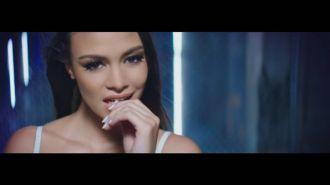Wisin ft. Ricky Martin - Que Se Sienta El Deseo