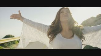 HouseTwins feat. Helena Paparizou - Love Till It s Over