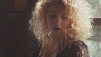 Tori Kelly - Hollow