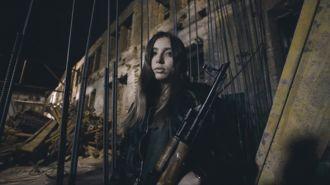 Баста и Смоки Мо ft. Скриптонит - Миллионер из трущоб