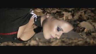 Kristelle feat. Влад Топалов - Тесные Связи