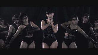 Nicole Skye - Terminate