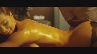Cash ft. Esperanza Gomez - Dime Que Si
