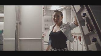 Open Up the Sky & Rita Daniela - Sam Tsui