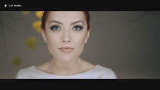 Elena - Acasa la noi