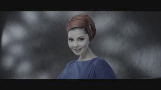 Шахзода - Дежавю