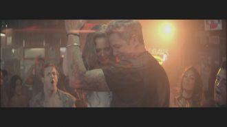 Jesse & Joy ft. Alejandro Sanz - No Soy Una de Esas