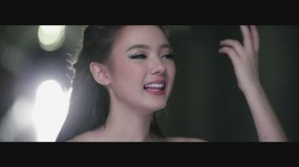 Jannine Weigel - Guard Your Heart