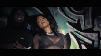 Christina Milian feat. Lil Wayne - Do It