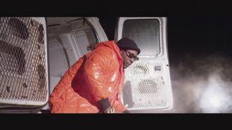 2 Chainz - El Chapo Jr