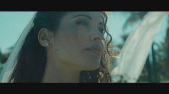 Fedez & Mika - Beautiful Disaster