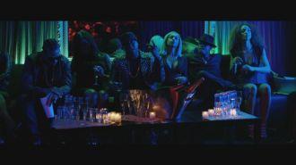 Jadakiss ft. NE-YO, Nipsey Hussle - Aint Nothin New