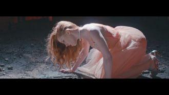 Rejjie Snow - Blakkst Skn