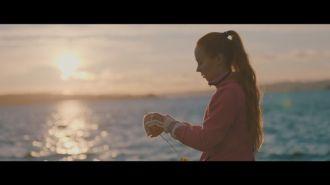 Katastrofe ft. Alexander Rybak - Typisk Norsk
