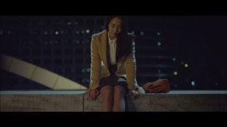 Gary feat. Gaeko - Lonely Night