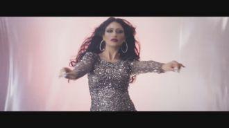 Sameera Nasiry - Yade Tu
