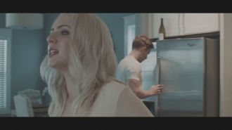 Madilyn Bailey - Believe Cher