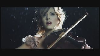 Lindsey Stirling - My Story