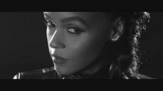 Jeezy ft. Janelle Monae - Sweet Life