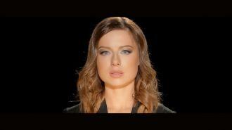 Юлия Савичева - Мой путь (Ultra HD 4K)