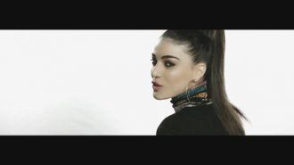 Ivi Adamou - Tipota De Mas Stamata