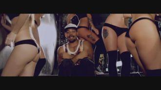 DJane HouseKat & Rameez - ASS UP