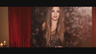 Daiana - Love to dance