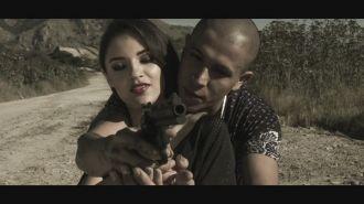 Melodico ft. C-Kan - No Te Merezco
