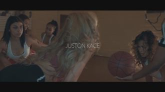 Juston Kace - No Pass