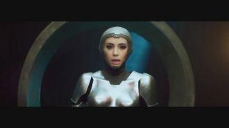 Broiler ft. Bekuh Boom - Money