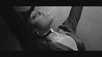 Seyi Shay ft. Phyno - Mary