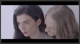 Анна Седокова - О тебе (Ultra HD 4K)