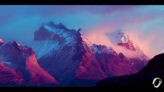 Yakuro - Gyan... Color Of Air