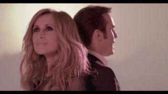 Lara Fabian & Mustafa Ceceli - Make me yours tonight