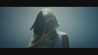 Sia feat. Tao Tsuchiya - Alive