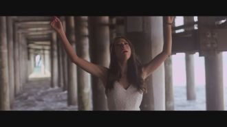 Omair Mirza Feat. Avari - Perfect Imperfection
