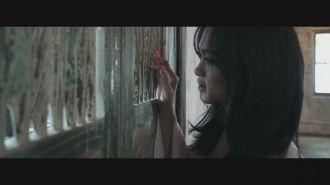 Nikki Nikki ft. Euan Gray - Trust Again