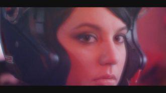Tiesto & Bobby Puma - Making Me Dizzy
