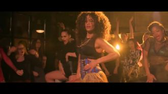 Sharon Doorson - How You Like It