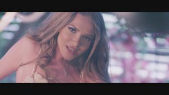 Otilia - Diamante