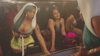 K. Michelle - Got Em Like