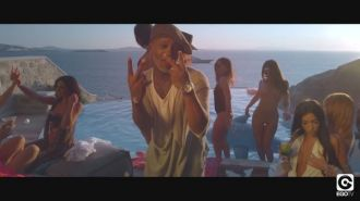 WILLY WILLIAM - Qui Tu Es?