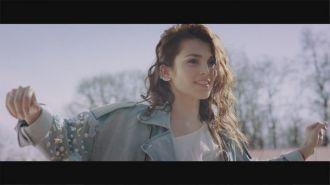 Сати Казанова - Радость, привет!