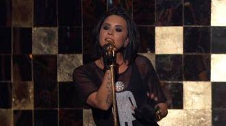 Demi Lovato - Cool for the Summer (Live Billboard Music Awards 2016)