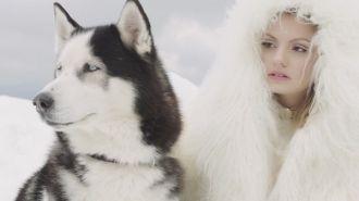 Alexandra Stan feat. Havana - Ecoute