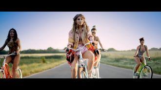 Matteo feat. Corina – Ceva nou