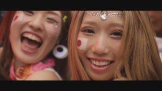 R3hab - Sakura
