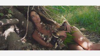 Katerina Stikoudi - I Like The Way