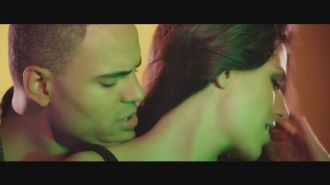 LIN.C Feat Joey Montana & Mohombi - Animals